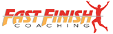 Fast Finish Coaching