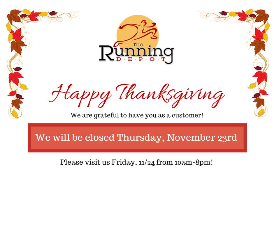 2017Happy Thanksgiving (1)