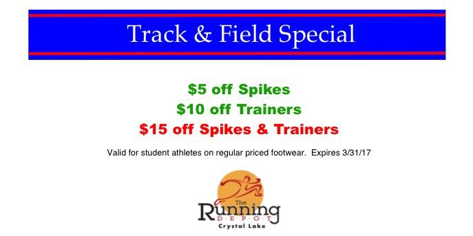 Track&FieldTwitter